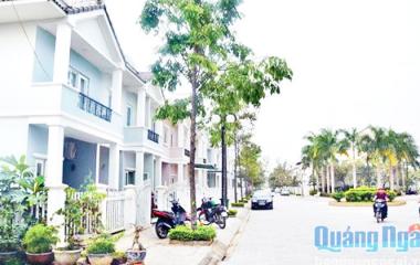 Mua bán nhà đất Quảng Ngãi