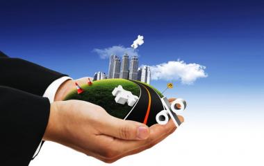 Ý tưởng kinh doanh bất động sản Quảng Ngãi